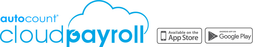 AutoCount Cloud Payroll Features